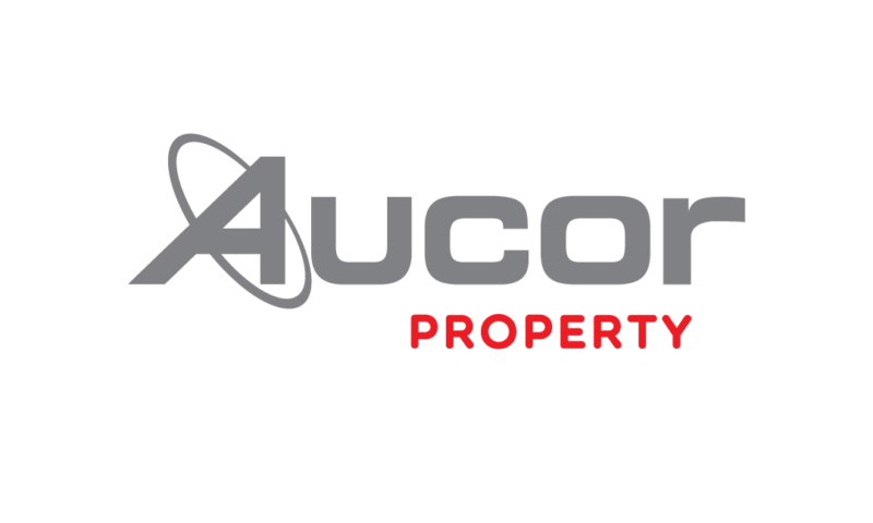 AUCOR PROPERTY BRAND EVOLUTION