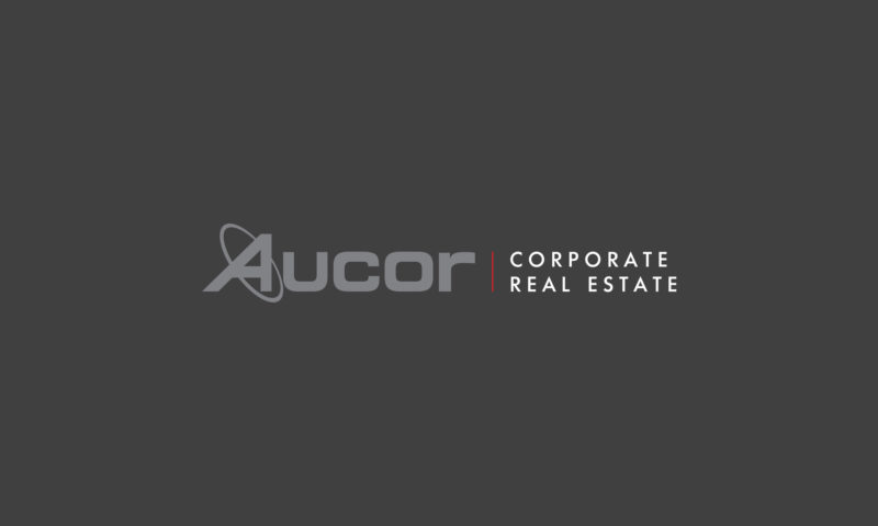 AUCOR CORPORATE REAL ESTATE COMPANY PROFILE